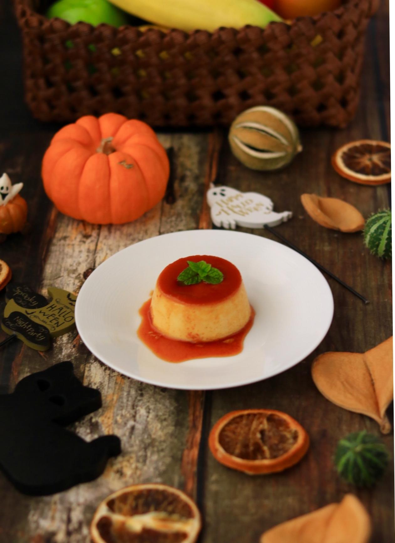 ラミのパン教室10月ケーキ編_c0366722_17495527.jpeg