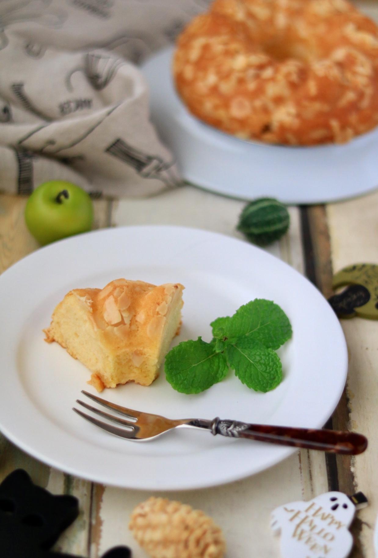 ラミのパン教室10月ケーキ編_c0366722_17510092.jpeg