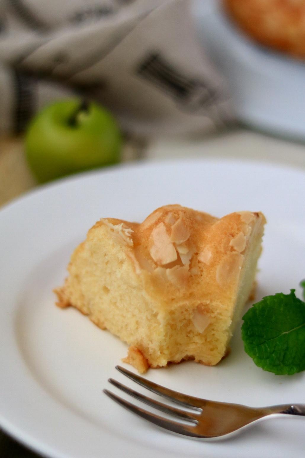 ラミのパン教室10月ケーキ編_c0366722_17521368.jpeg