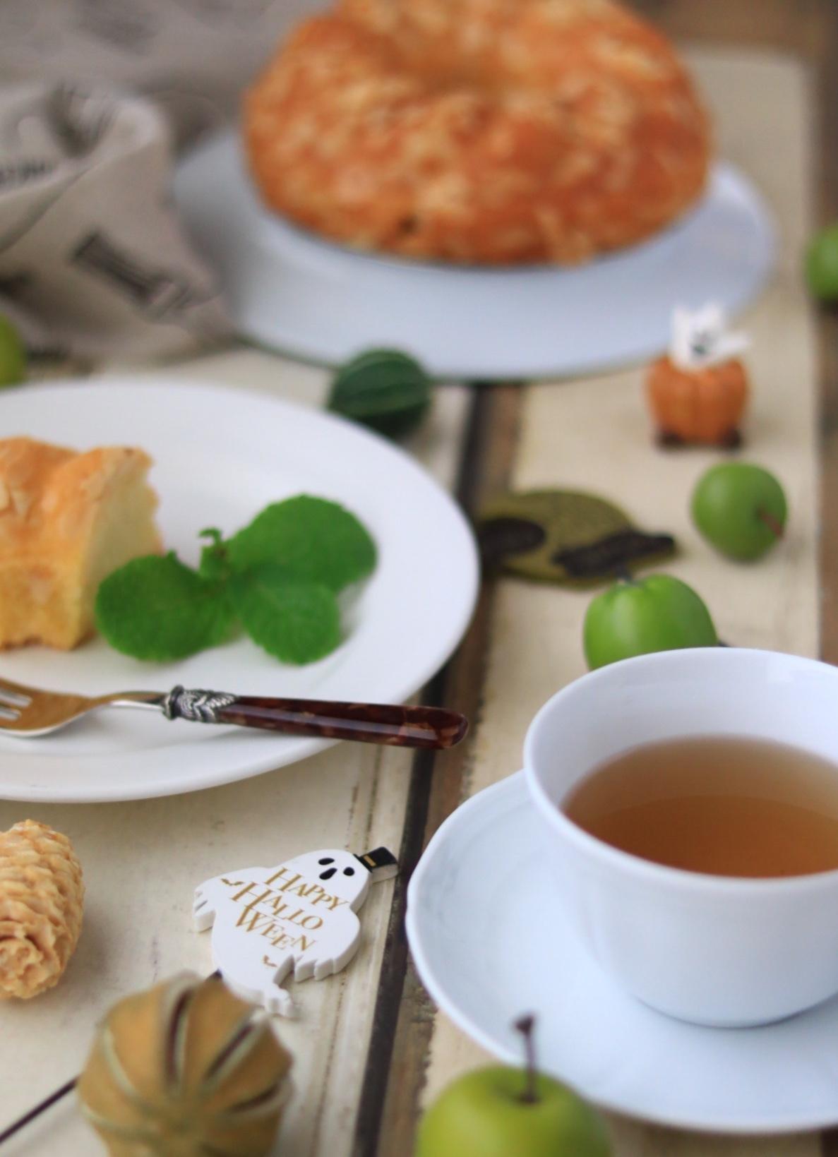 ラミのパン教室10月ケーキ編_c0366722_18294839.jpeg