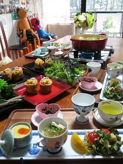 「あなたの得意料理はなんですか」_d0046025_00081074.jpg