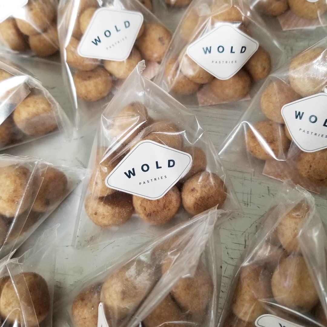 WOLD 焼き菓子の販売_f0120026_17045123.jpg