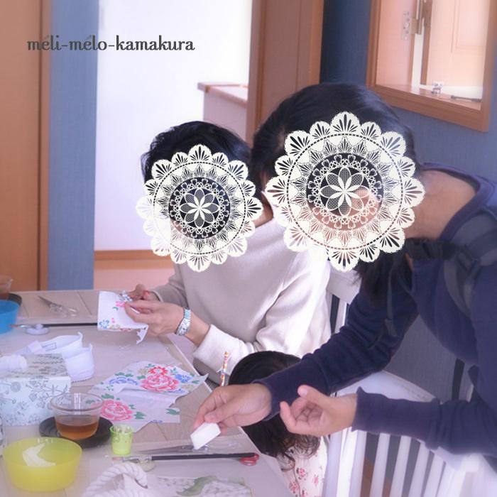◆【レッスンレポート】幼稚園ママ達のにぎやかレッスン♪その1_f0251032_17063099.jpg