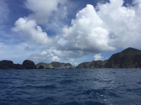 小笠原諸島への旅②_f0233340_16551745.jpg