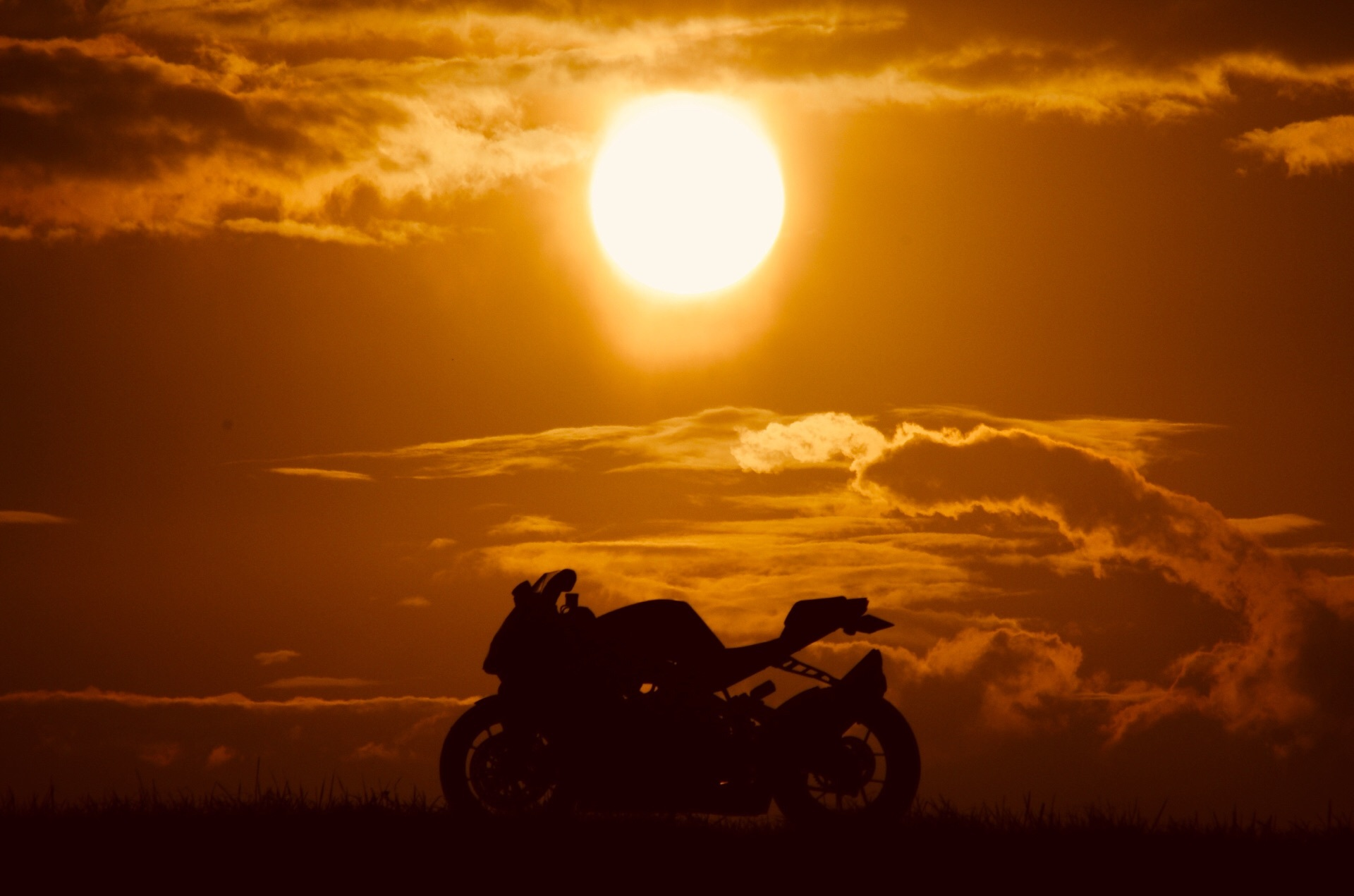 【DB7】Rising Sunの種明かし_e0159646_07592379.jpeg