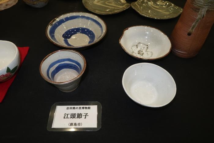 平成30年度文化祭陶芸作品展_a0229647_15301153.jpg