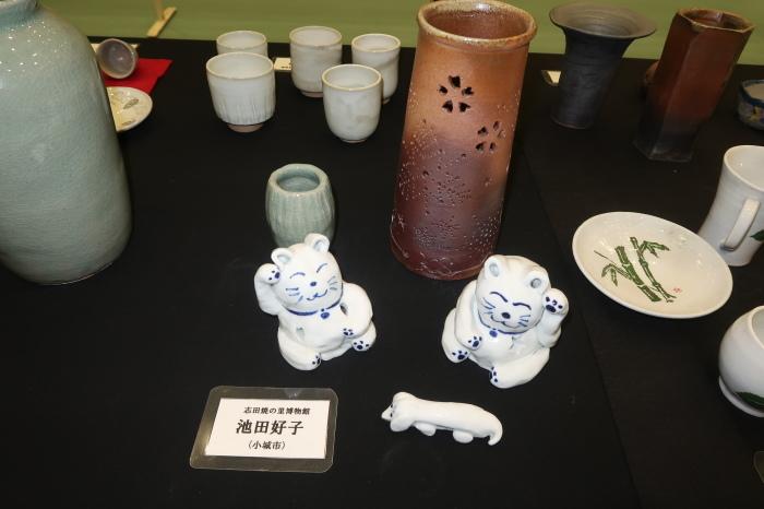 平成30年度文化祭陶芸作品展_a0229647_15305558.jpg