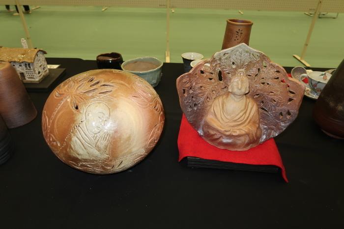 平成30年度文化祭陶芸作品展_a0229647_15312464.jpg