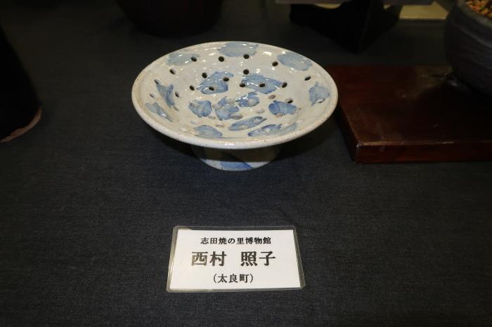 平成30年度文化祭陶芸作品展_a0229647_15324061.jpg