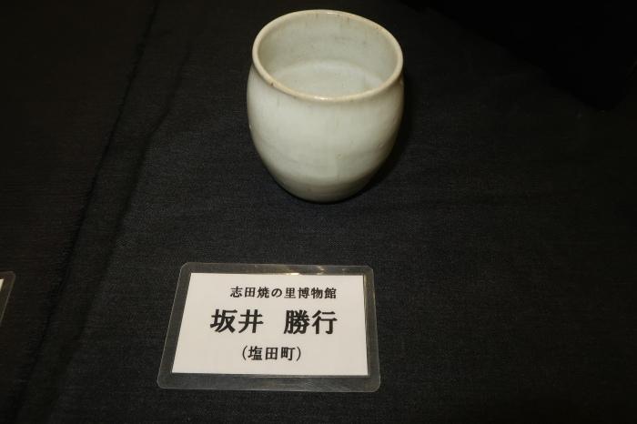 平成30年度文化祭陶芸作品展_a0229647_15335168.jpg