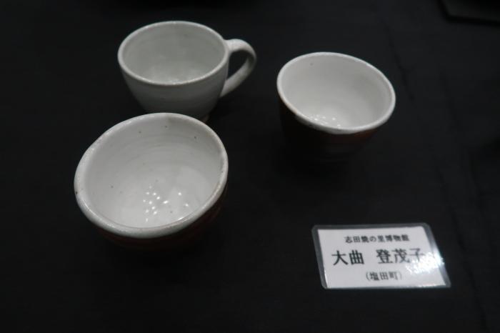 平成30年度文化祭陶芸作品展_a0229647_15341772.jpg