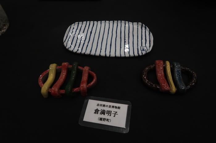 平成30年度文化祭陶芸作品展_a0229647_15343668.jpg