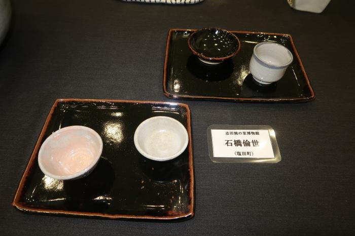 平成30年度文化祭陶芸作品展_a0229647_15355994.jpg