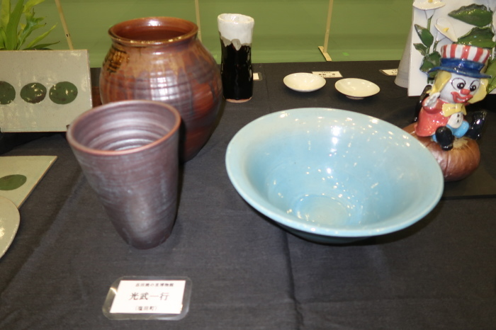 平成30年度文化祭陶芸作品展_a0229647_15364446.jpg