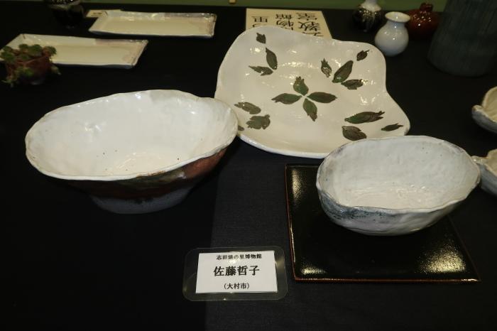 平成30年度文化祭陶芸作品展_a0229647_15373219.jpg