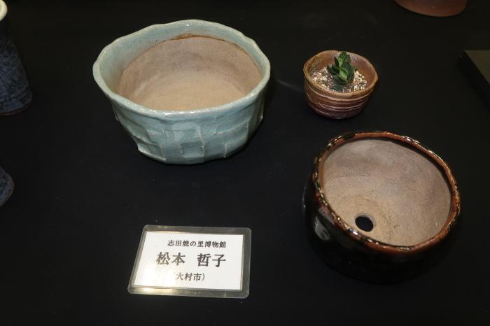 平成30年度文化祭陶芸作品展_a0229647_15382154.jpg