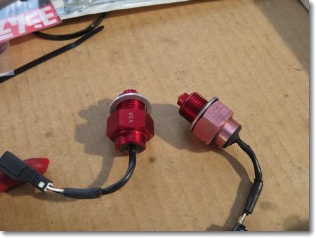 テンプメーター センサーリードの配線替え_c0147448_17245098.jpg