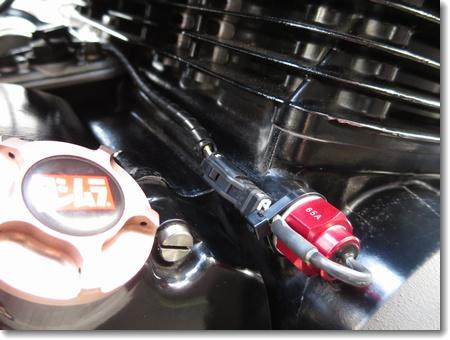 テンプメーター センサーリードの配線替え_c0147448_17251762.jpg