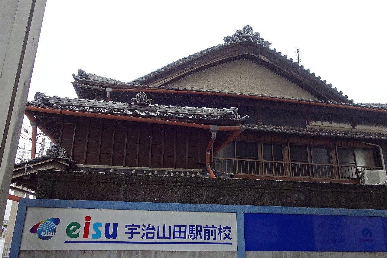 宇治山田駅前の真和真珠_c0112559_10015718.jpg