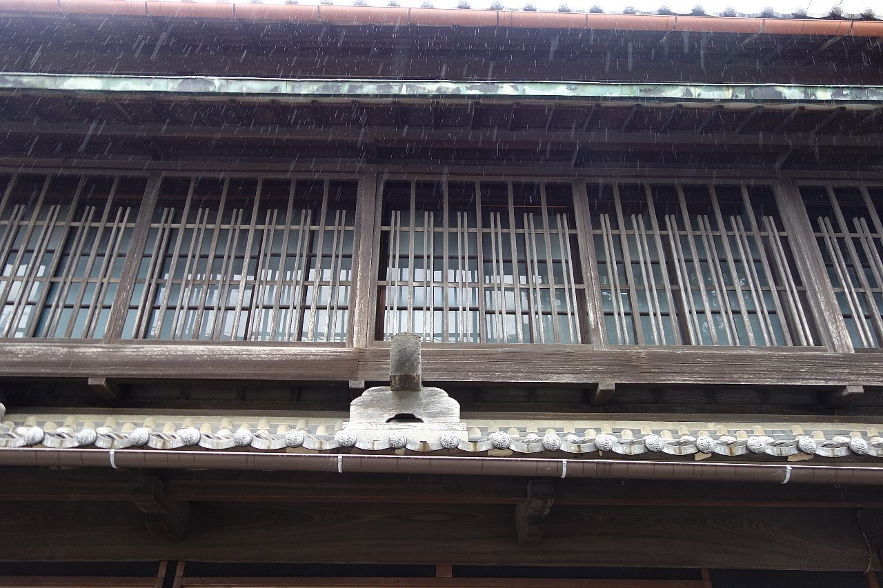 宇治山田駅前の真和真珠_c0112559_10021227.jpg