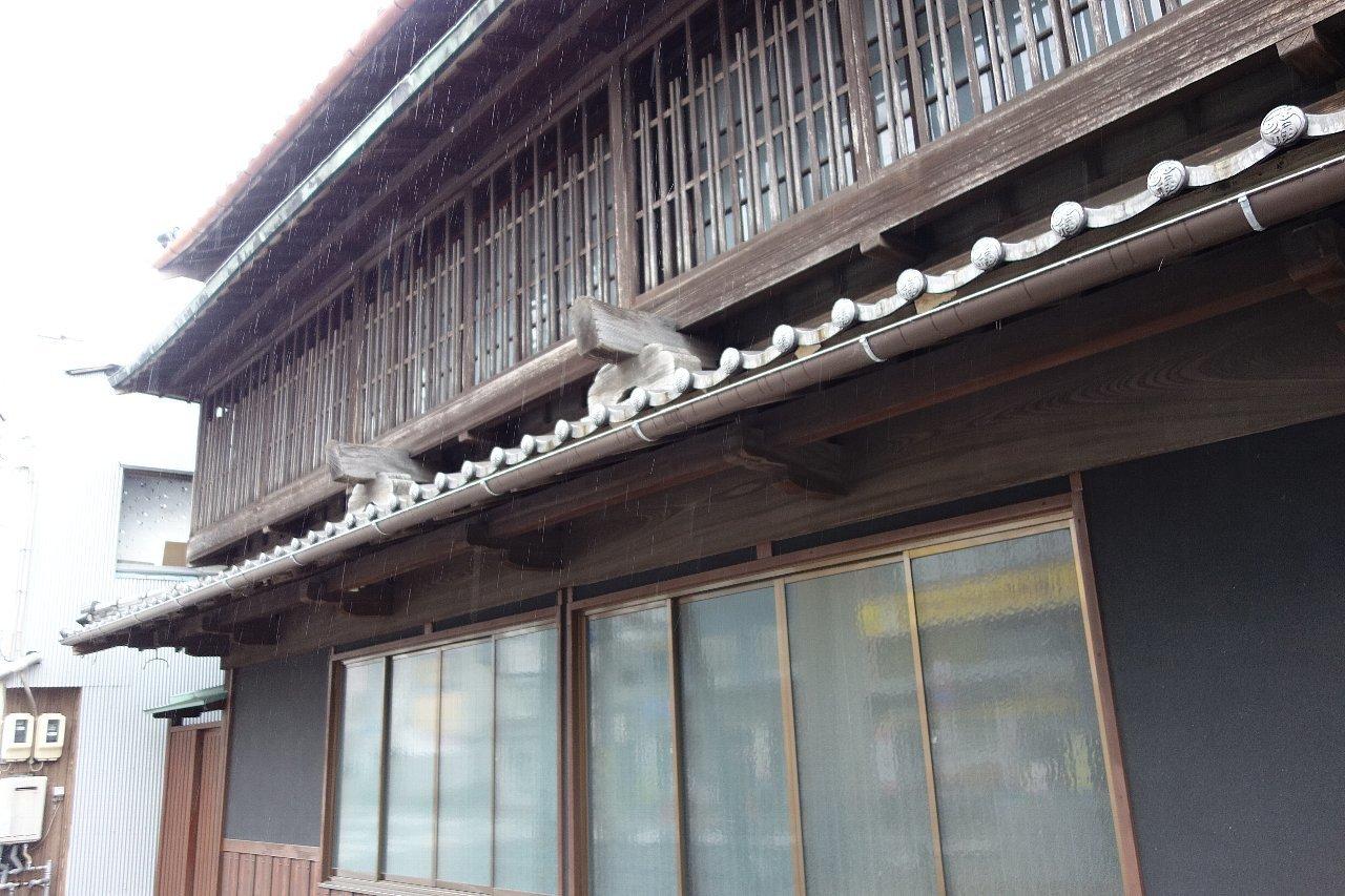 宇治山田駅前の真和真珠_c0112559_10030087.jpg