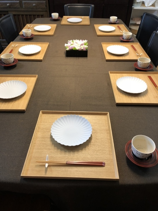 福岡でお料理教室に行くの巻_b0060363_17292932.jpeg