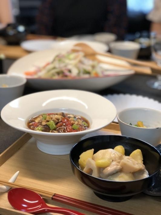 福岡でお料理教室に行くの巻_b0060363_17322792.jpeg