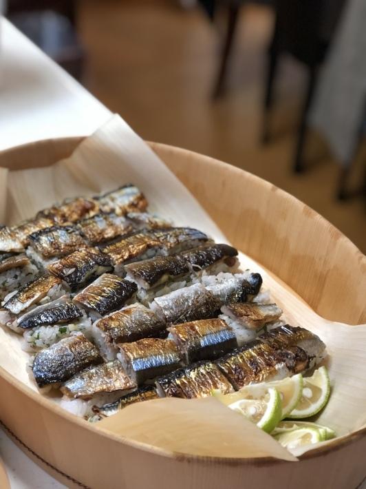 福岡でお料理教室に行くの巻_b0060363_17330002.jpeg