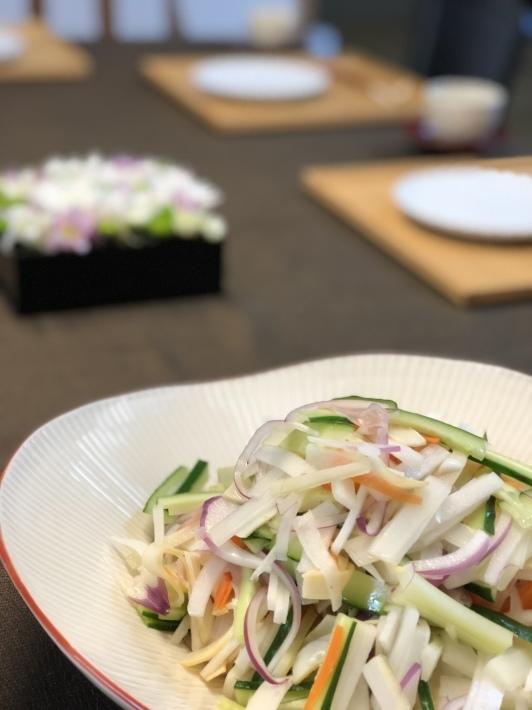 福岡でお料理教室に行くの巻_b0060363_17340906.jpeg