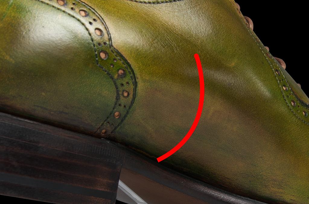 コラム『失敗しない靴の購入方法Vol.1~ソール編』_b0365069_18071855.jpg