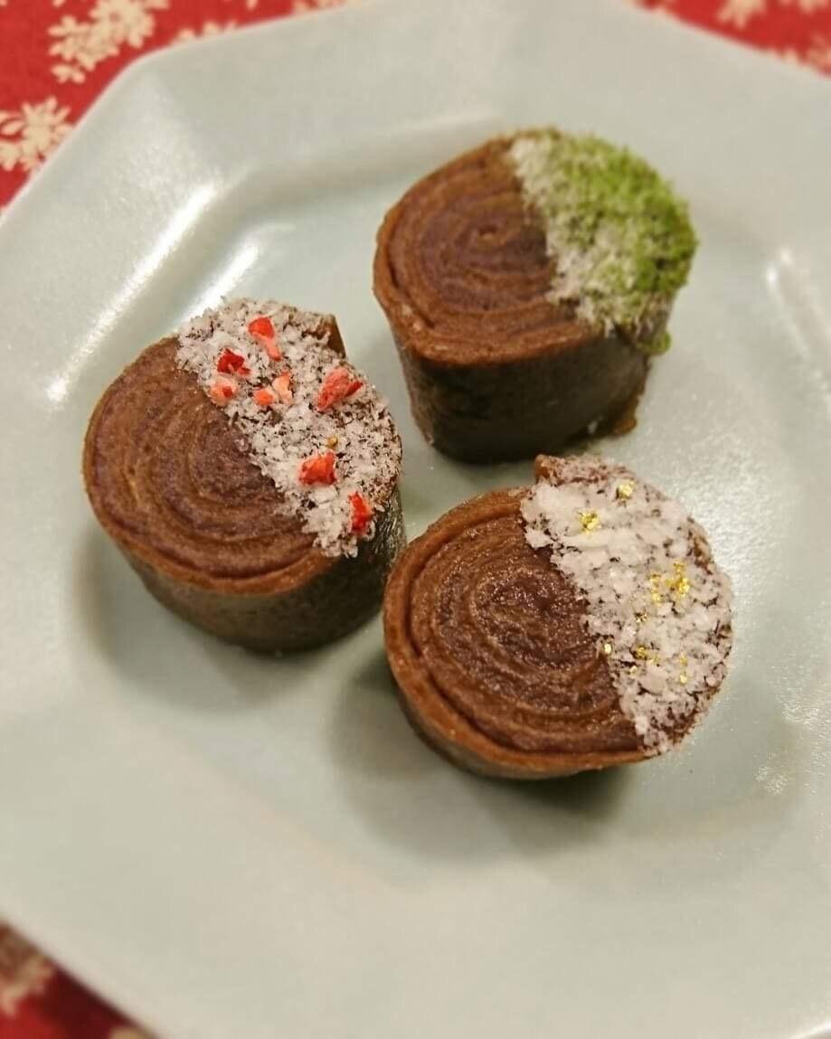 11月ユイミコ和菓子レッスン_c0143073_16015357.jpg