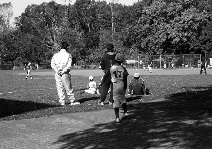 地域スポーツクラブ少年野球と学校部活の負担_c0182775_1641178.jpg