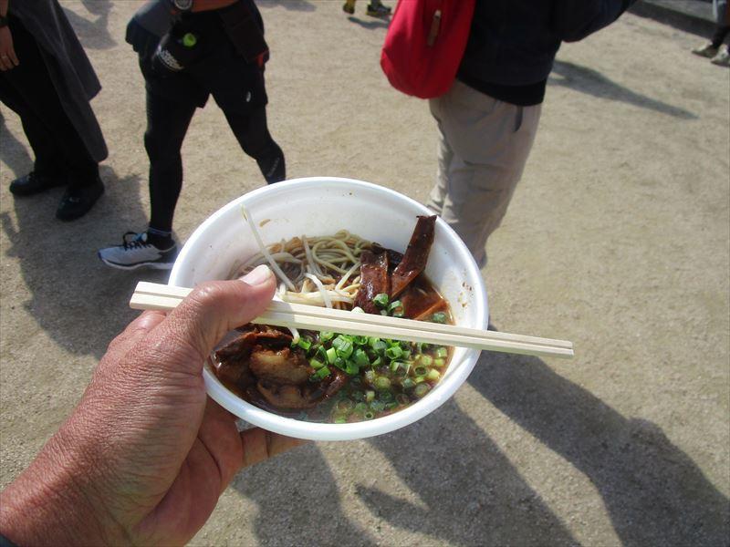 島田島ハーフマラソンに参加しました_e0201281_19361114.jpg