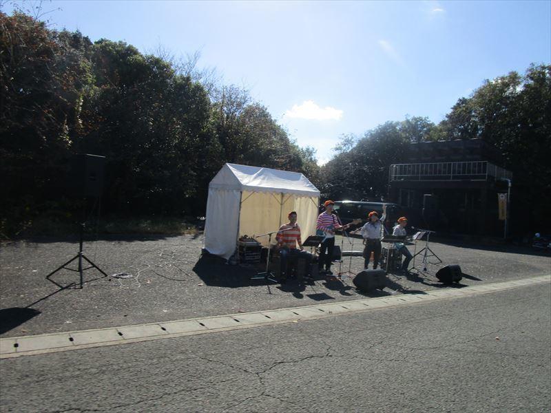 島田島ハーフマラソンに参加しました_e0201281_19361268.jpg