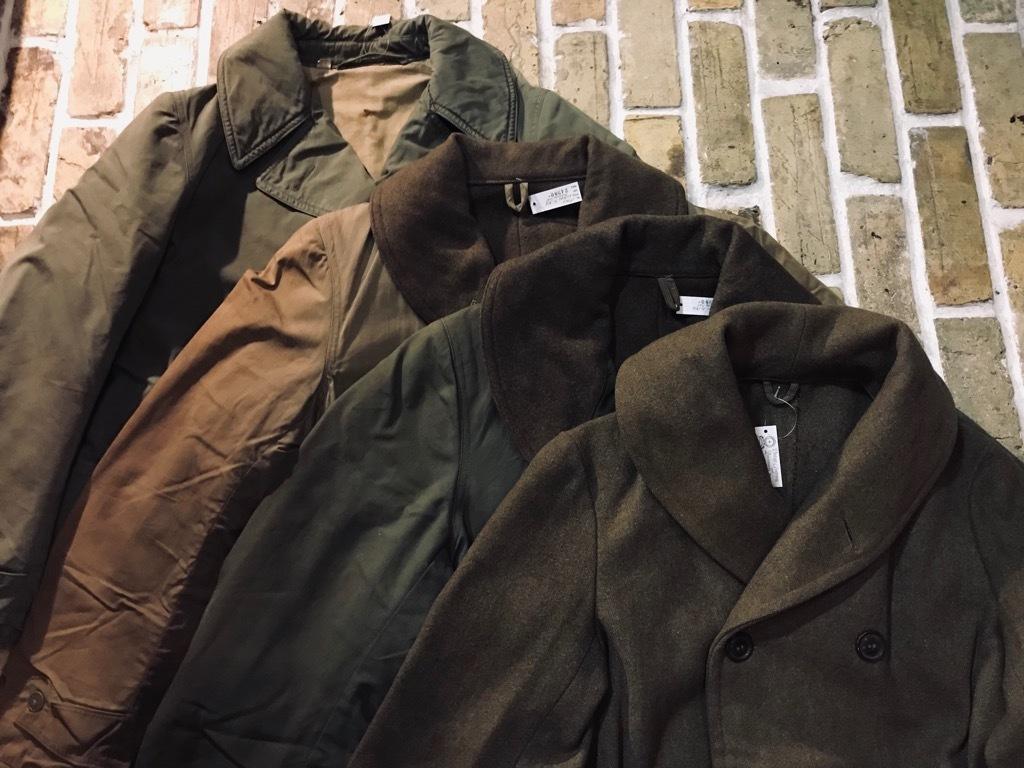 マグネッツ神戸店10/31(水)Vintage入荷! #2 US.Military Item Part1!!!_c0078587_15563074.jpg