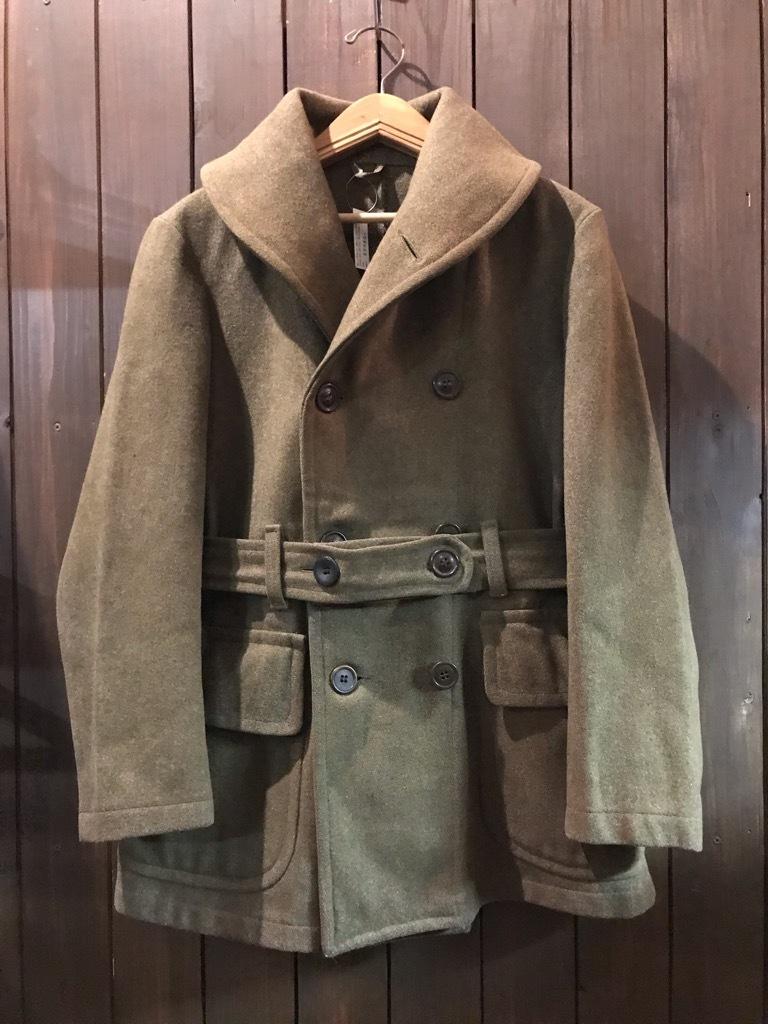 マグネッツ神戸店10/31(水)Vintage入荷! #2 US.Military Item Part1!!!_c0078587_15572273.jpg