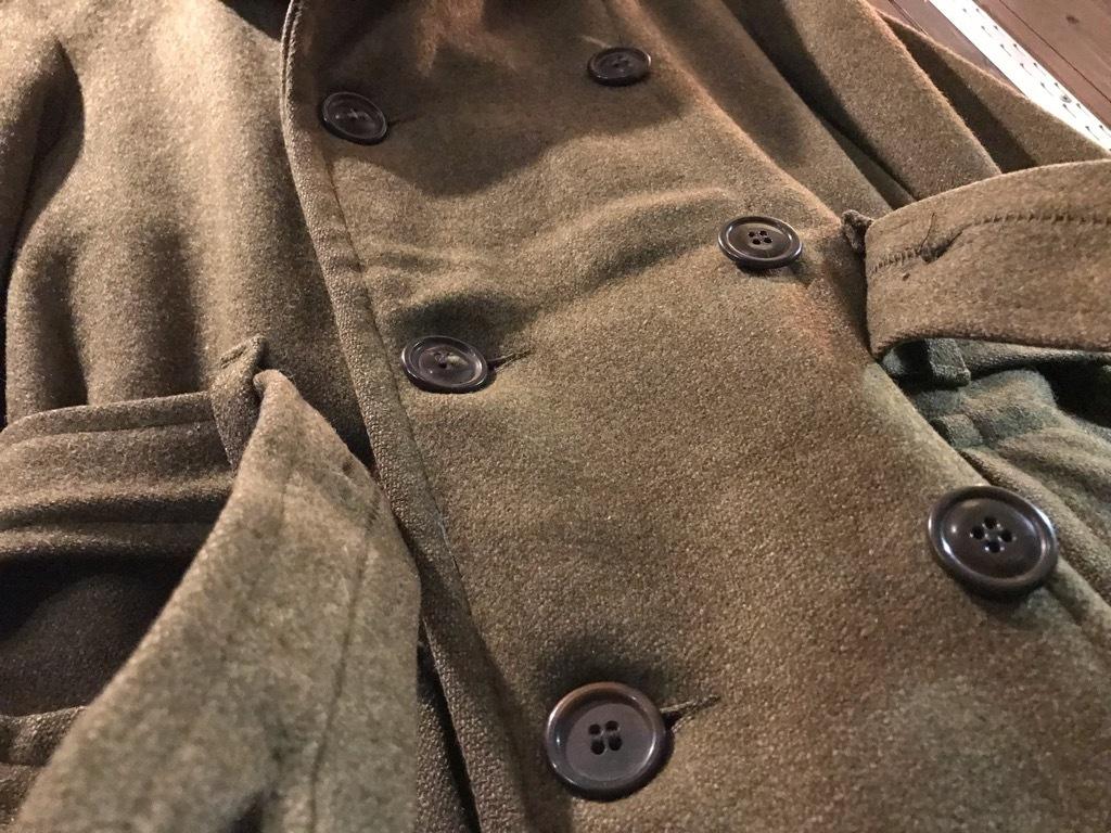 マグネッツ神戸店10/31(水)Vintage入荷! #2 US.Military Item Part1!!!_c0078587_16011295.jpg