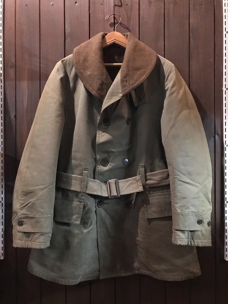 マグネッツ神戸店10/31(水)Vintage入荷! #2 US.Military Item Part1!!!_c0078587_16025879.jpg
