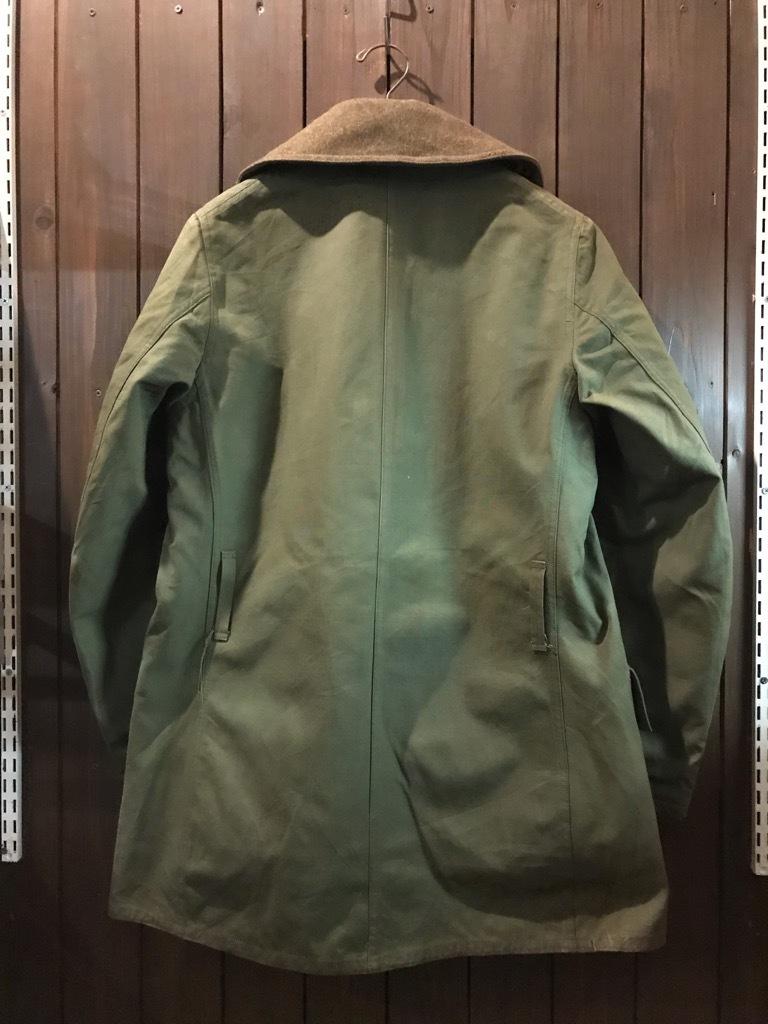 マグネッツ神戸店10/31(水)Vintage入荷! #2 US.Military Item Part1!!!_c0078587_16064323.jpg