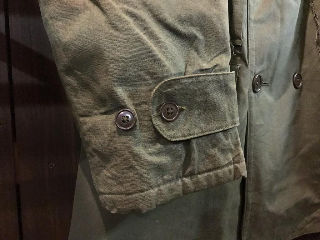 マグネッツ神戸店10/31(水)Vintage入荷! #2 US.Military Item Part1!!!_c0078587_16082914.jpg
