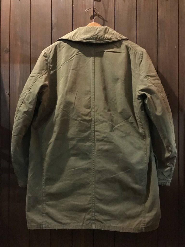 マグネッツ神戸店10/31(水)Vintage入荷! #2 US.Military Item Part1!!!_c0078587_18003285.jpg