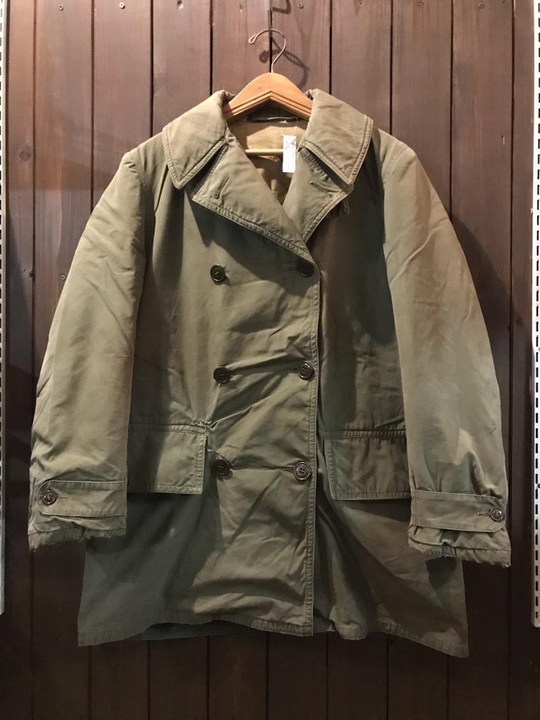 マグネッツ神戸店10/31(水)Vintage入荷! #2 US.Military Item Part1!!!_c0078587_18003319.jpg
