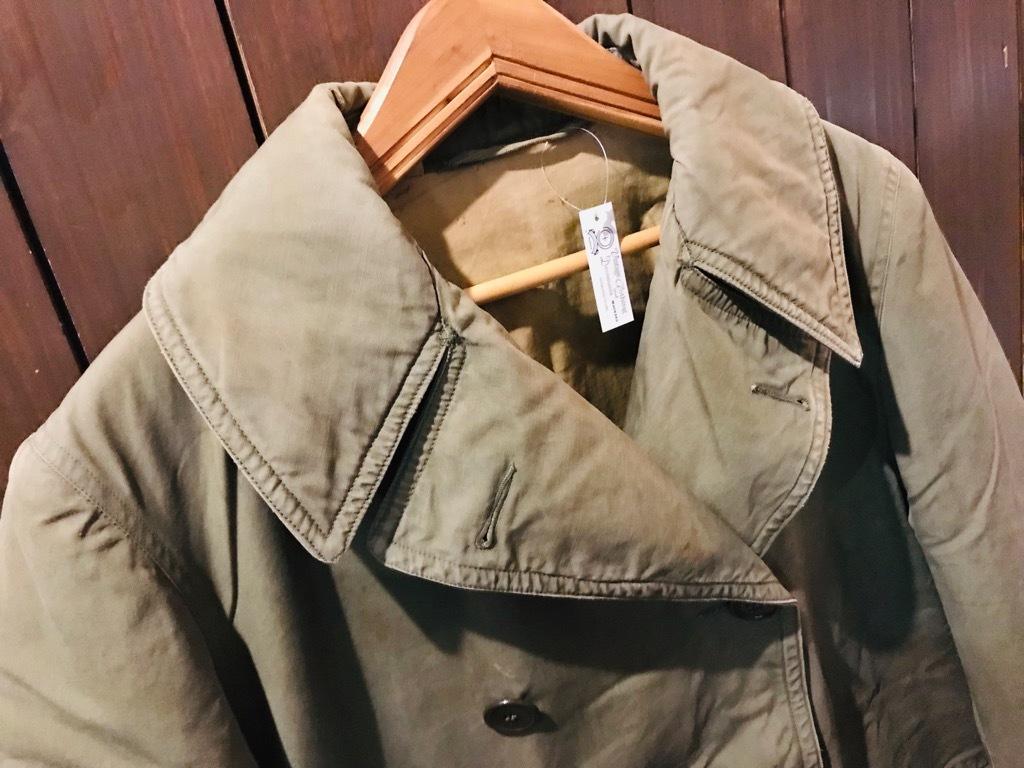 マグネッツ神戸店10/31(水)Vintage入荷! #2 US.Military Item Part1!!!_c0078587_18003365.jpg