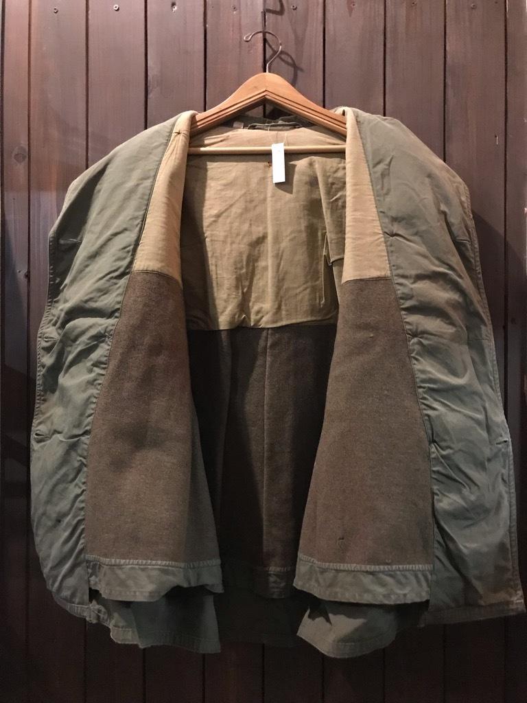 マグネッツ神戸店10/31(水)Vintage入荷! #2 US.Military Item Part1!!!_c0078587_18003414.jpg