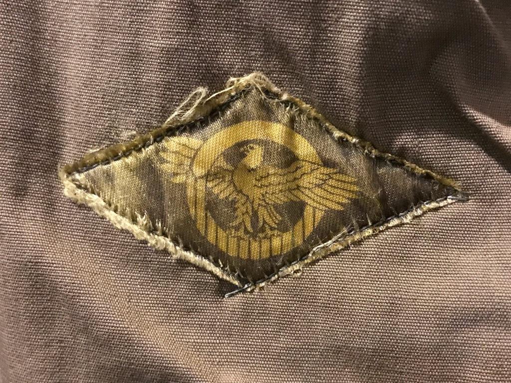 マグネッツ神戸店10/31(水)Vintage入荷! #2 US.Military Item Part1!!!_c0078587_18014042.jpg