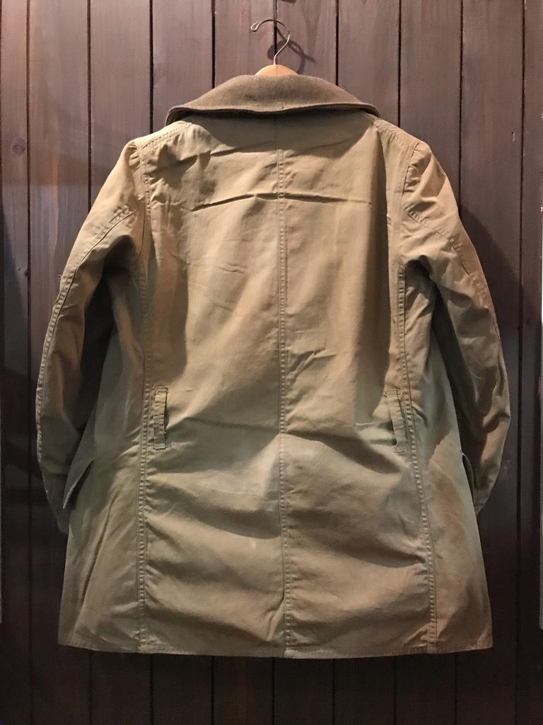 マグネッツ神戸店10/31(水)Vintage入荷! #2 US.Military Item Part1!!!_c0078587_18014280.jpg