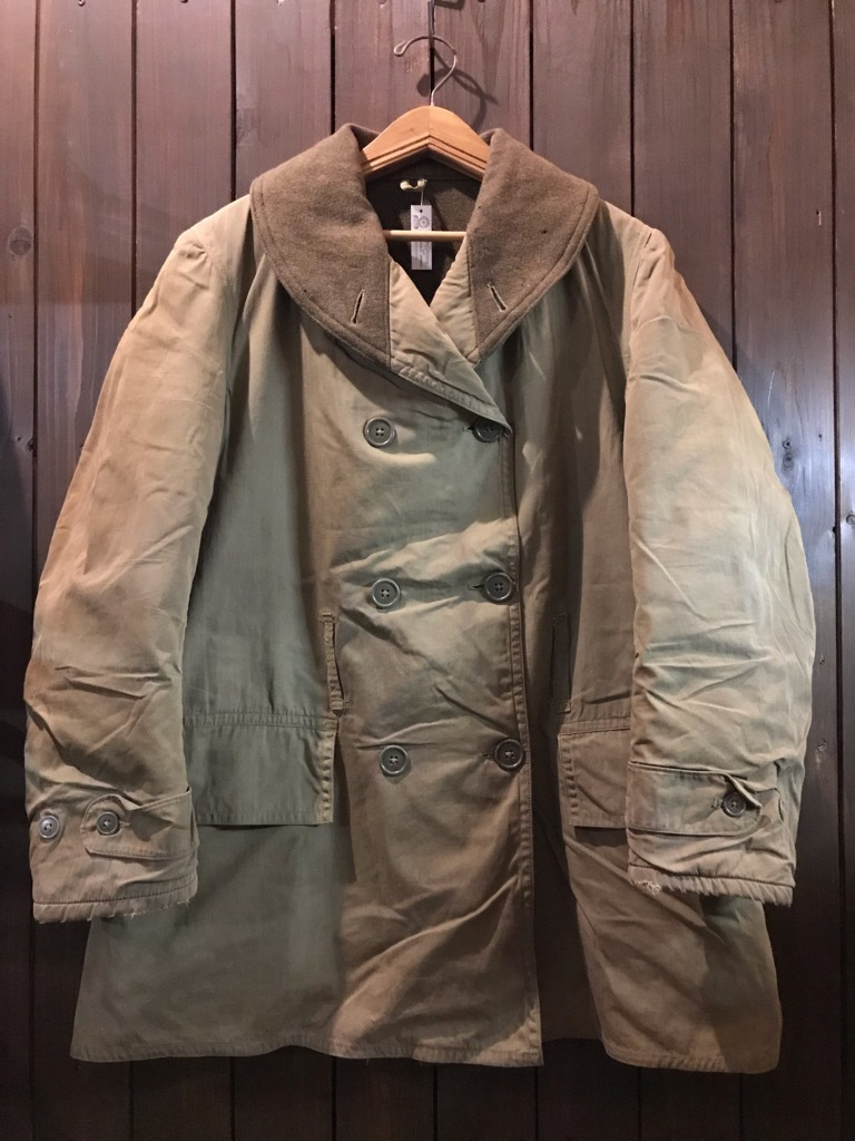 マグネッツ神戸店10/31(水)Vintage入荷! #2 US.Military Item Part1!!!_c0078587_18041764.jpg