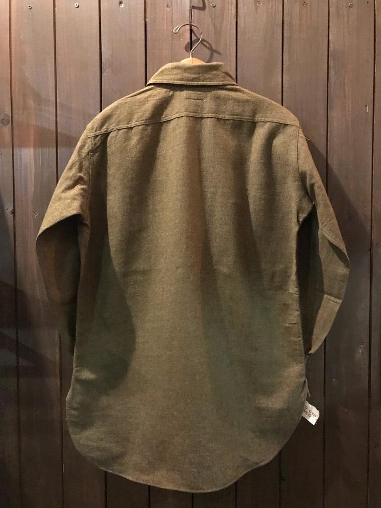 マグネッツ神戸店10/31(水)Vintage入荷! #2 US.Military Item Part1!!!_c0078587_18154260.jpg