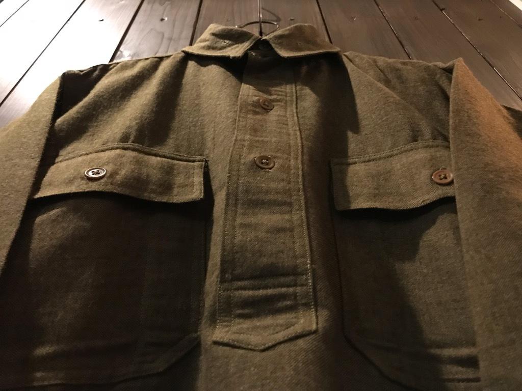 マグネッツ神戸店10/31(水)Vintage入荷! #2 US.Military Item Part1!!!_c0078587_18154320.jpg