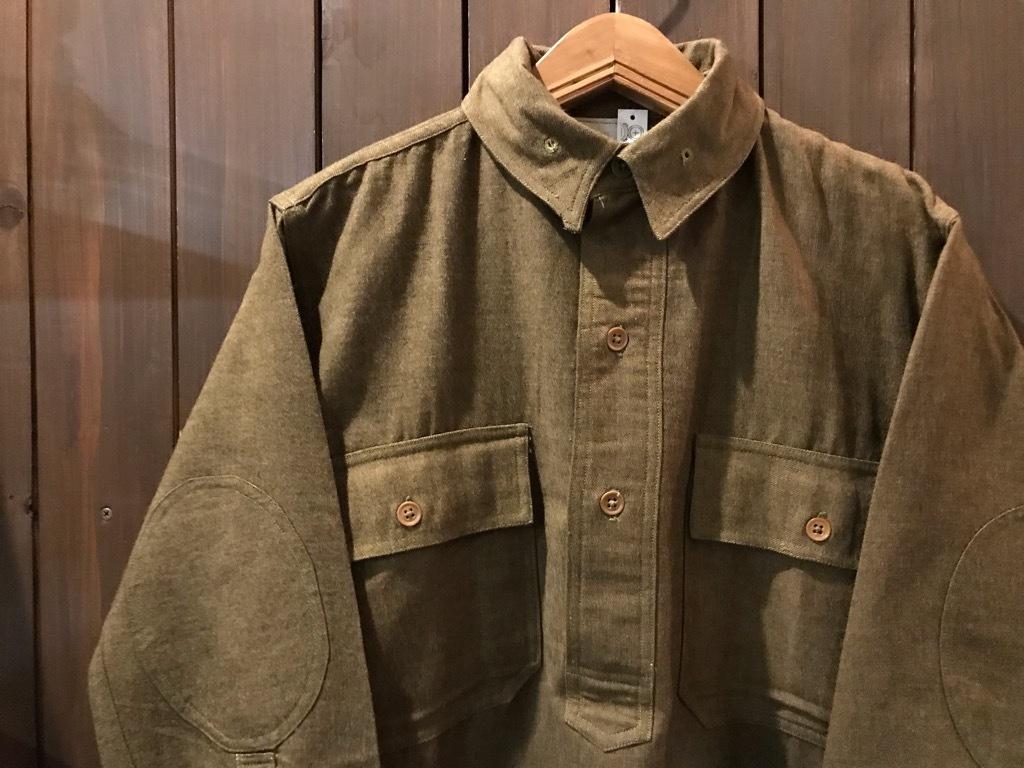 マグネッツ神戸店10/31(水)Vintage入荷! #2 US.Military Item Part1!!!_c0078587_18154352.jpg